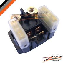 Starter Relay Solenoid Yamaha Bear Tracker 250 YFM250 ATV Quad 2004 NEW - $9.36