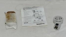 Watts Lead Free 1/2 Inch LF288AC Anti Siphon Vacuum Breaker image 1