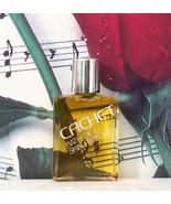 Cachet By Prince Matchabelli Perfumed Bath Oil 0.5 OZ. NWOB - $149.99