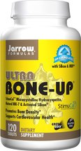 Ultra Bone-Up - 120 tabs - $25.80