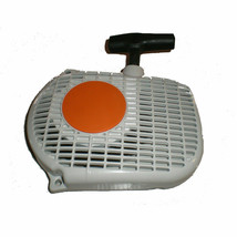 Recoil Rewind Starter Assembly for Stihl MS361 MS361C Chainsaw 1135 080 ... - $16.90