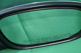 05-09 Chrysler 300C STR8 Door Wing Mirror Passenger Right RH image 5