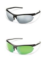 Suncloud Optics Men's Women's Slant Polarized Interchangeable Sunglasses  - $59.99