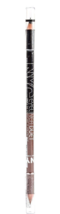 New York Color Eyeliner Duet, a Place in the Sun 884 (6 Pack) - - $27.15