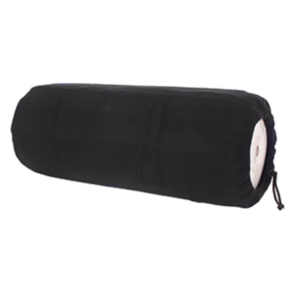 "Primary image for Master Fender Covers HTM-3 - 10"" x 30"" - Single Layer - Black"