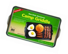 Coghlan's Two Burner Non-Stick Camp Griddle, 16... - $25.73