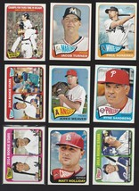 2014 Topps Heritage #'s 1-249 ( Stars, Rookie Rc's ) - Who Do You Need!!! - $0.99+