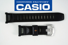 Genuine Casio Original PATHFINDER Watch Band  Strap PAW-1500 PRW-1500 - $36.45