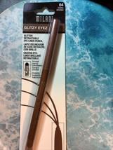 Milani Eyeliner Pencil - $10.30