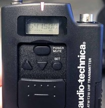 Audiotechnicaatwt310 002 thumb200
