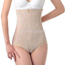 Women Shaper, high Control Body - $28.99+