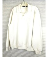 Laguna Seca Raceway Shirt Mens Large L Heavy Material - Rare Shirt - $36.58