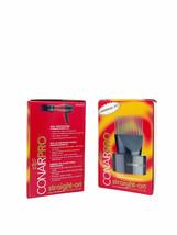 Conair ProStraight on Dual Straightening Pic - $16.30