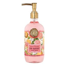 Michel Design Works Pink Grapefruit Dish Soap 17.8oz - $19.50