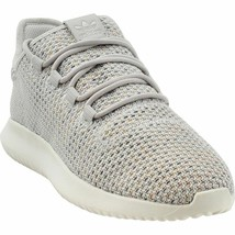 ADIDAS TUBULAR SHADOW ORIGINALS LOW SNEAKERS MEN SHOES GREY B37714 SIZE ... - €88,58 EUR