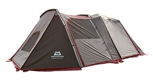 Mountain Equipment Automatic Tent with Inner Tent Water Proof