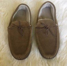 New-Mens RockPort Slippers - $61.16 CAD