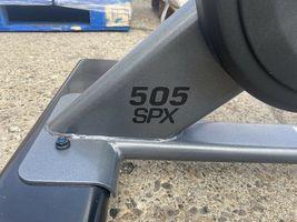 Proform 505 SPX Indoor Exercise Bike Bicycle image 6