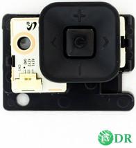 Samsung BN96-35345B Assy Board P-Function_Sw - $16.82