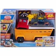 Thomas & Friends - Super Cruiser - $66.40