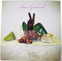 SAN GABRIEL Volfe LP 2012  Downtempo Chiptune Experimental Boredoms Pit ... - $18.69