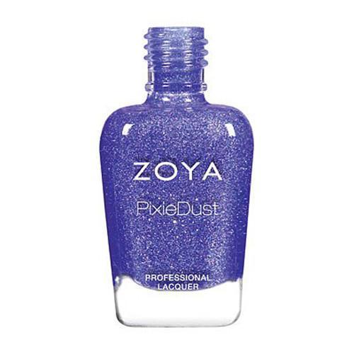 Zoya 875  1