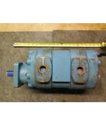 PERMCO P3700B131TXHM20-1AHM20-1 HYDRAULIC PUMP - $989.01