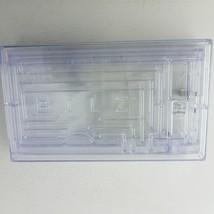 Bilz Pinball Box Challenging Maze Money Cash Gift Game - $8.72