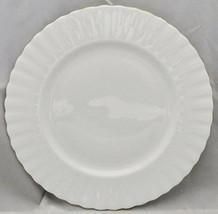 Royal Albert Val D'or Dinner Plate - $39.55