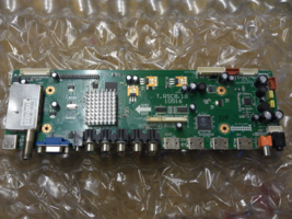 RE01TC81XLNA1-A1 Main Board From Rca 32LA30RQD Lcd Tv - $59.95