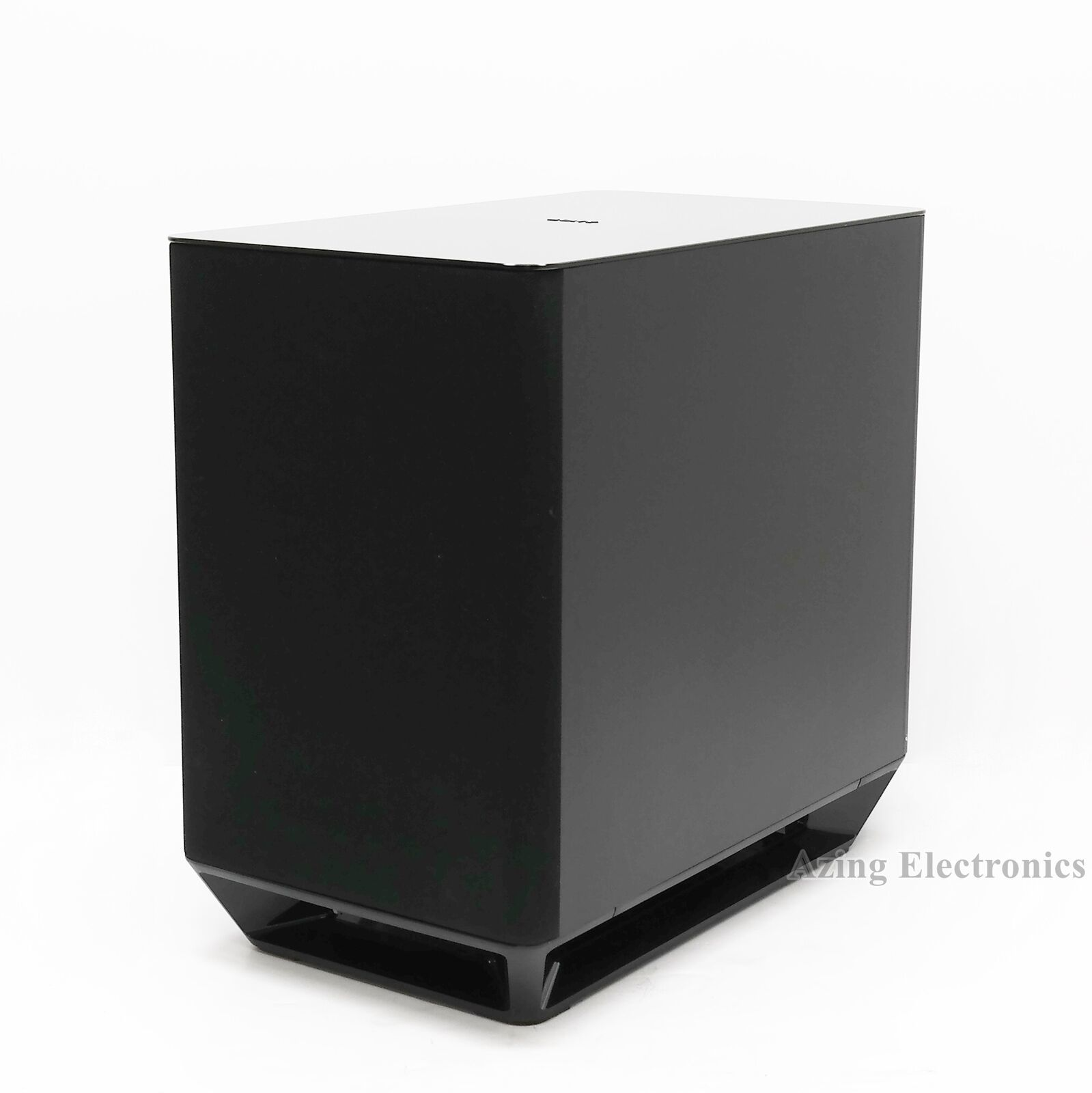 Sony SA-WST5000 Active Subwoofer