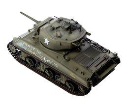 Academy 13527 US Army M4A3E2 Cobra King 1:35 Plamodel Plastic Hobby Model Tank image 4