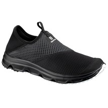 Salomon Sandals Relax RX Moc 40, 406736 - $149.00