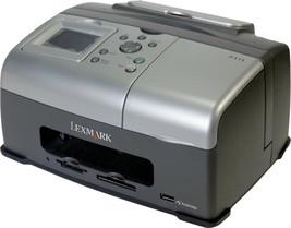 Lexmark Z816 Photo Printer 21G8600