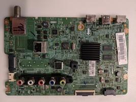Samsung UN48J520D Main Board. bn94-09599L - $33.25