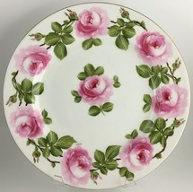 Wedgwood X7724 Dinner plate / Artist signed / Multiple available - $40.00