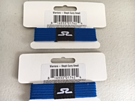 Stephen Curry Skootz Bandz Bracelet image 5