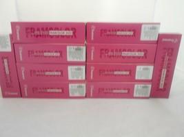 Original FRAMESI FramColor 2001 Professional Cream Hair Color 2 oz ~Lot ... - $39.54