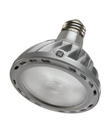 GE 12w PAR30 LED Bulb Dimmable Spot 860Lm Soft White lamp - $112.00