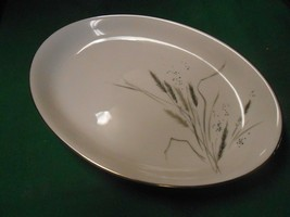Magnificent ROSENTHAL Selb-Plossberg Bavaria Germany Ceres PLATTER 12.5... - $34.24