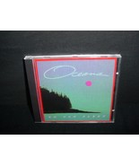 Ed Van Fleet Oceans Music CD - $5.84