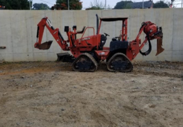 2012 DITCH WITCH RT80 For Sale In Quarryville Pennsylvania 17566 image 4