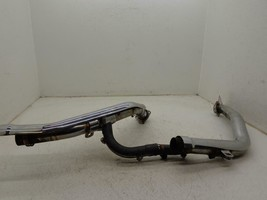 1991-1994 Harley Davidson Dyna FXD/WG/L/S Exhaust Header Pipe Head Front Rear - $274.95