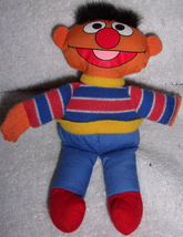 Applause Sesame Street Ernie Beanie - $3.99