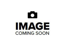 29 Cribbage Board 1029 Pressman 1983 Solid Wood 3 Track W/ Pegs 3 Players - $19.99