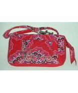 Vb frankly scarlet wristlet  2  pm thumbtall