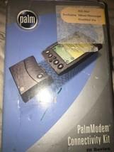 Palm 3C10320U Palm One Modem Connectivity Kit - $5.93