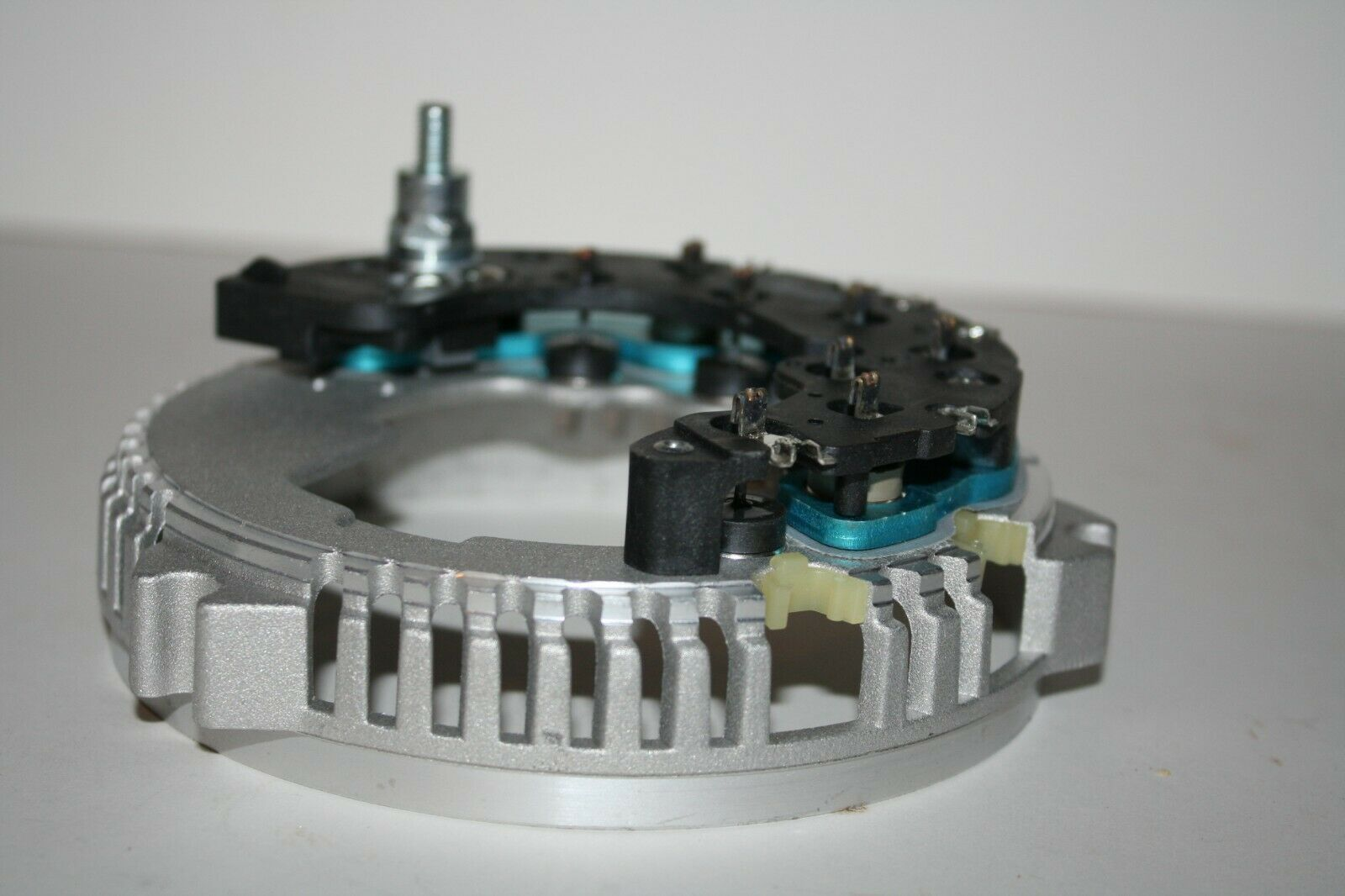 RECTIFIER Ford 3G Series Small Frame 7750-2518B - $19.95
