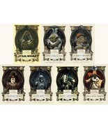 William Shakespeare's STAR WARS by Ian Doescher HARDCOVER Collection Boo... - $76.99