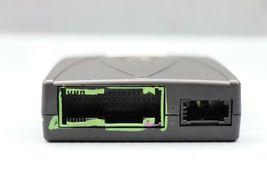 05-09 Range Rover L322 LR3 Nokia Phone Bluetooth Voice Control Module XVJ500046 image 3